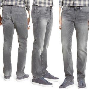 Frame | L'Homme Slim Fit Jeans 31